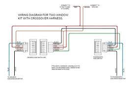wonderful 2017 toyota rav4 radio wiring diagram power window how to wire a 5 pin power window switch at Power Window Switch Wiring