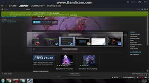 how to download or reinstall dota 2 steam 2017 update youtube