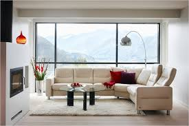 Scan Home Furniture Simple Scan Design Furniture Modern Stylish Furniture Stores In WA OR