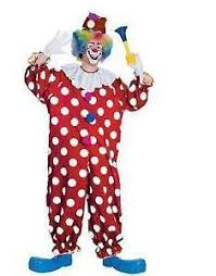 Clown Costume | EBay