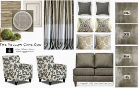 Full Size of Living Room:taupe And Gray Living Room Chairstaupe Chairsgrey  Grey Ideas Taupe ...