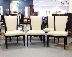 barbara barry furniture. Set-of-Barbara-Barry-for-Baker-Dining-Chairs_67453A. Barbara Barry Furniture N