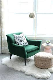 mini couches for bedrooms. Awesome Couches For Bedrooms Furniture Luxury Small Fitted . Mini