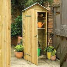 fullsize of robust 31 x 111 ft 09 06mwood garden tool shed small wood plans 991x991