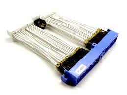 jz vvti ecu wiring harness jz wiring diagrams 1jzgte ecu wiring harness 3