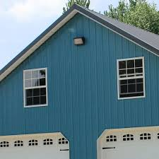 full size of metal roof trim pole barn siding tin roof material barn sheet metal copper