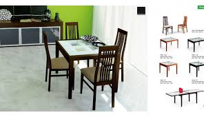 furniture stunning dining outdoor garden glass small white wooden table chairs for round kitchen set argos