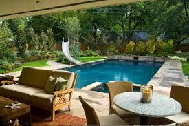 Pool Remodel Dallas Interior Impressive Decorating Design