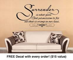 Small Picture 54 best Christian Vinyl Wall Art images on Pinterest Vinyl wall