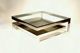 impressive storage coffee table ikea of tables with uk square for forazhouse