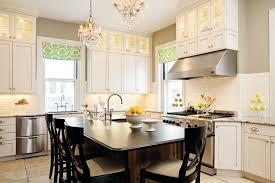 Famous Kitchen Designers Famous Kitchens 2012 Download Full Size Image Famous