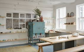 creative living furniture. Country Creative Living Furniture R