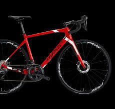 Wilier Road Bike Sizing Chart Gtr Team Disc Road Bikes Wilier Triestina