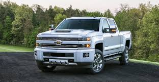 chevrolet pressroom united states silverado 2500hd Chevy 2500HD at Chevy Hd2500 2013 Tow Wiring Diagram