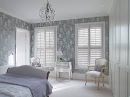 Home Decor Short Length Window Curtains Curtains For Small - Bedroom window treatments
