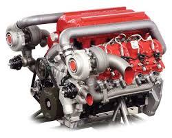 Performance Diesel: Turbos & Tuning - Engine Builder Magazine