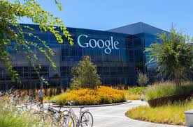 google office us. interesting office opposite fate of google and microsoft ordered to turn over foreign  emails us authorities for office us