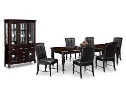 denver colorado industrial furniture modern king. the esquire collection cherry denver colorado industrial furniture modern king