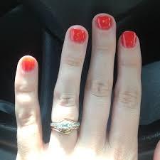 le s nail salon south ames business