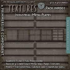 seamless metal wall texture. 5-512px-seamless-gray-brown-cyber,-space,- Seamless Metal Wall Texture O