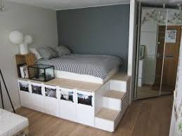beds with steps. Contemporary Steps Loft Beds With Steps 1 In Beds With Steps Foter