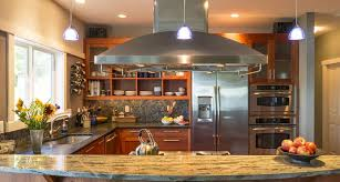 put a fresh shine on your old kitchen countertop
