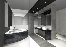 Large Bathroom Large Bathrooms Tjihome