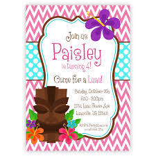 online free birthday invitations birthday invite online delli beriberi co