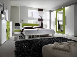 kitchen is it bad feng shui to have a mirror facing the bedroom door bedroom face kitchen bad feng shui