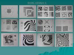 Basic design principles explained qView Full Size
