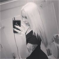 Vanessa Aldridge (vanessaweghorst) - Profile   Pinterest