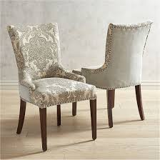 astounding dining room furniture dining chairs set of 4 dining chairs target good looking reface dining