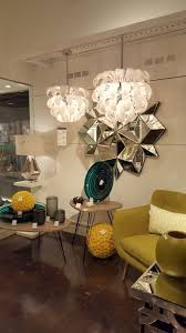 cyan design furniture lovely cyan design where to find cyan design lighting s in