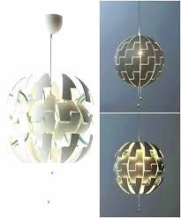 ikea chandelier canada chandeliers chandeliers at beautiful chandeliers