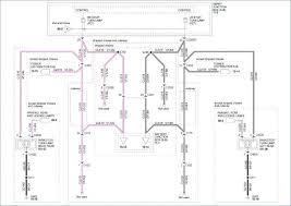 skamper pop up wiring wiring diagram expert