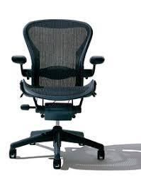 miller office chair. exellent office herman miller aeron out inside miller office chair r