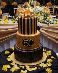 So, it is cause for great celebration. Birthday Cake For 50th Birthday Man Page 1 Line 17qq Com