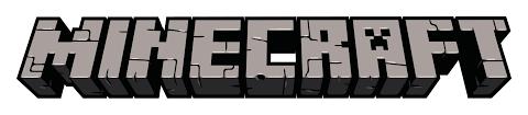 Datei:Minecraft logo-SVG.svg – Wikipedia