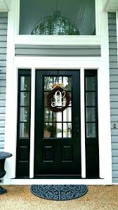 screen front doors front door screen doors over the door wreath hanger clever front door