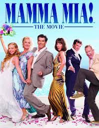 Skopelos Mamma Mia movie, Mamma Mia in Skopelos, SKOPELOS.COM