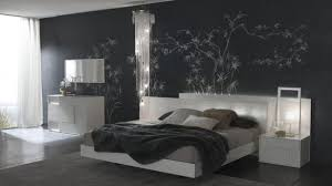 young adult bedroom furniture. Young Adults Bedroom Stylish Designs For Adult Classy Design Within 28 Furniture 4