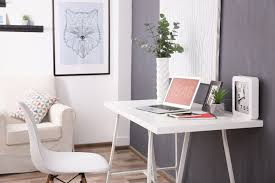 Home Office Designs For Two Best 48 Home Office Ideas For 48 Pictures