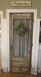 Walkout Basement Double Doors For Sale with Basement Bulkhead Doors ...