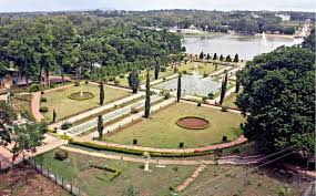 Small Picture Brindavan Gardens to soon get a facelift The Hindu