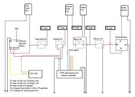 nos mini 2 stage wiring wiring diagram mega nos mini wiring wiring diagram list nos mini 2 stage wiring