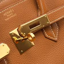 hermes birkin 35. hermès birkin 35 gold togo (gold hardware) hermes o