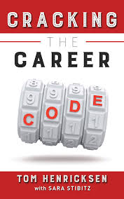 cheap options for school options for school deals on line at cracking the career code the guide to understanding your options after high school