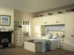 ikea fitted bedroom furniture. Fitted Bedroom Furniture Ikea S
