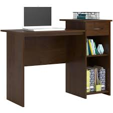 Slim Computer Desk Desks Costco Desks For Inspiring Office Furniture Design Ideas