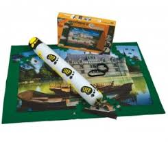 <b>Пазлы Step Puzzle</b> (Степ <b>Пазл</b>) – купить в интернет-магазине ...